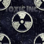 ToxicIncOfficial - Free Online Music