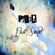 P!t3R / East Sound - Free Online Music