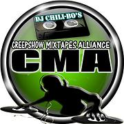 CREEPSHOW MIXTAPES ALLIANCE - Free Online Music
