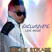 Raoufs - Free Online Music