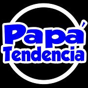 PapaTendencia - Free Online Music