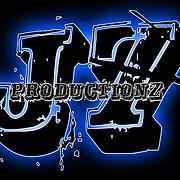 J7Productionz - Free Online Music