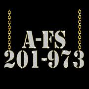A-FS 201-973 - Free Online Music