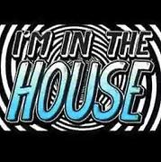 iminthehouse - Free Online Music