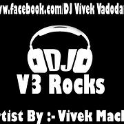 djvivekmachhi - Free Online Music