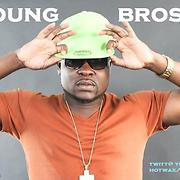 youngbross - Free Online Music