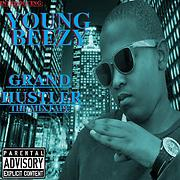 YoungBeezy201 - Free Online Music