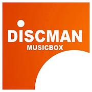 INSIDE MUSICBOX - Free Online Music