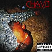 ChavoInk - Free Online Music