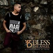 Bless The Angel - Free Online Music