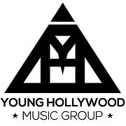 Young Hollywood - Free Online Music