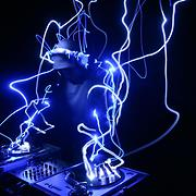 deejay-icez - Free Online Music