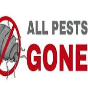 All Pests Gone - Free Online Music