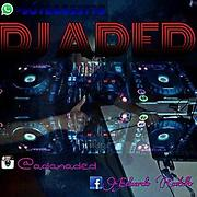DJ ADED - Free Online Music