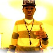 Futur3SwaGG - Free Online Music