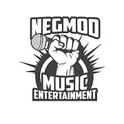 nmgRecords - Free Online Music