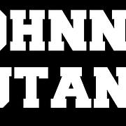 Johnny Mutante - Free Online Music