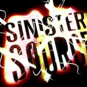 Sinister Source - Free Online Music