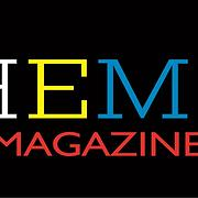 THEMESMag - Free Online Music