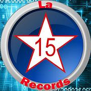 La15Records - Free Online Music