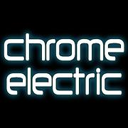 Chrome Electric - Free Online Music