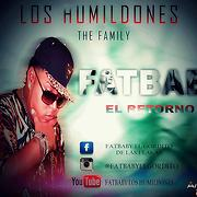 FATBABY_HUMILDONES - Free Online Music