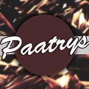 Paatrys - Free Online Music