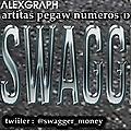 SwaggerM - Free Online Music
