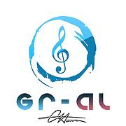 GRAL-Reproduction - Free Online Music