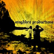 SinghBroProduction