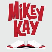 mikeykay - Free Online Music