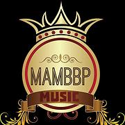 MAMBBP - Free Online Music