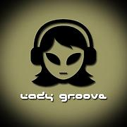 Lady Groove - Free Online Music