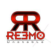 Reemo UnstabLe - Free Online Music