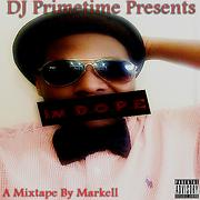 TheMacMarkell - Free Online Music