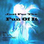 ALL GIRL ELECTRONIC BAND - Free Online Music