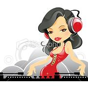 Loulou11 - Free Online Music