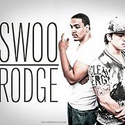 Swoozy&Rodge - Free Online Music