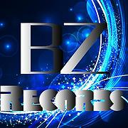 bzrecords - Free Online Music