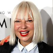 Sia - Free Online Music