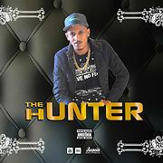 THE HUNTER - Free Online Music