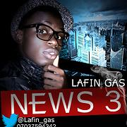 LAFIN GAS - Free Online Music