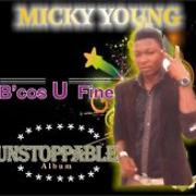 Micky young - Free Online Music