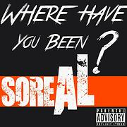 soreal - Free Online Music
