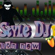 AndyStyledj