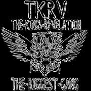 TKRV_OFFICIAL - Free Online Music