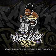 blackkingrecords