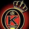 qkrecords - Free Online Music