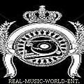 REAL MUSIC WORLD ENT - Free Online Music