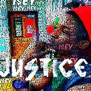 Justice - Free Online Music